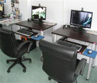 i-site Internet Cafe